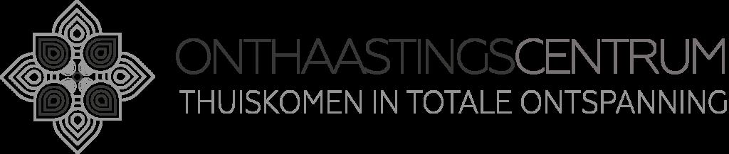 Onthaastingscentrum logo 2020 liggend