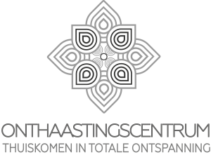 Onthaastingscentrum logo 2020 schaduw